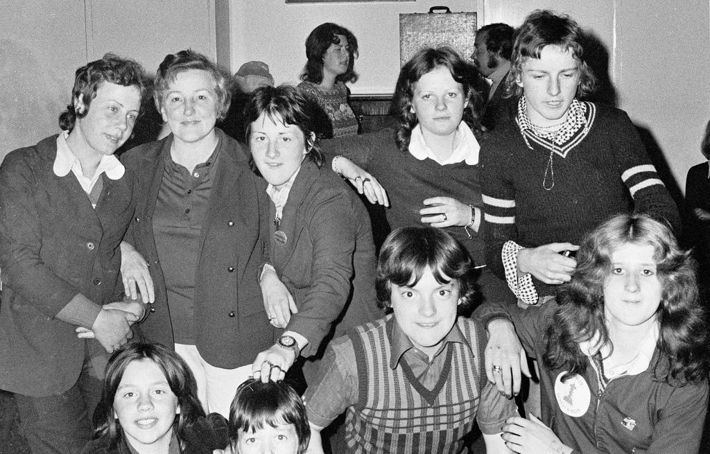 N-Ierse kinderen 3