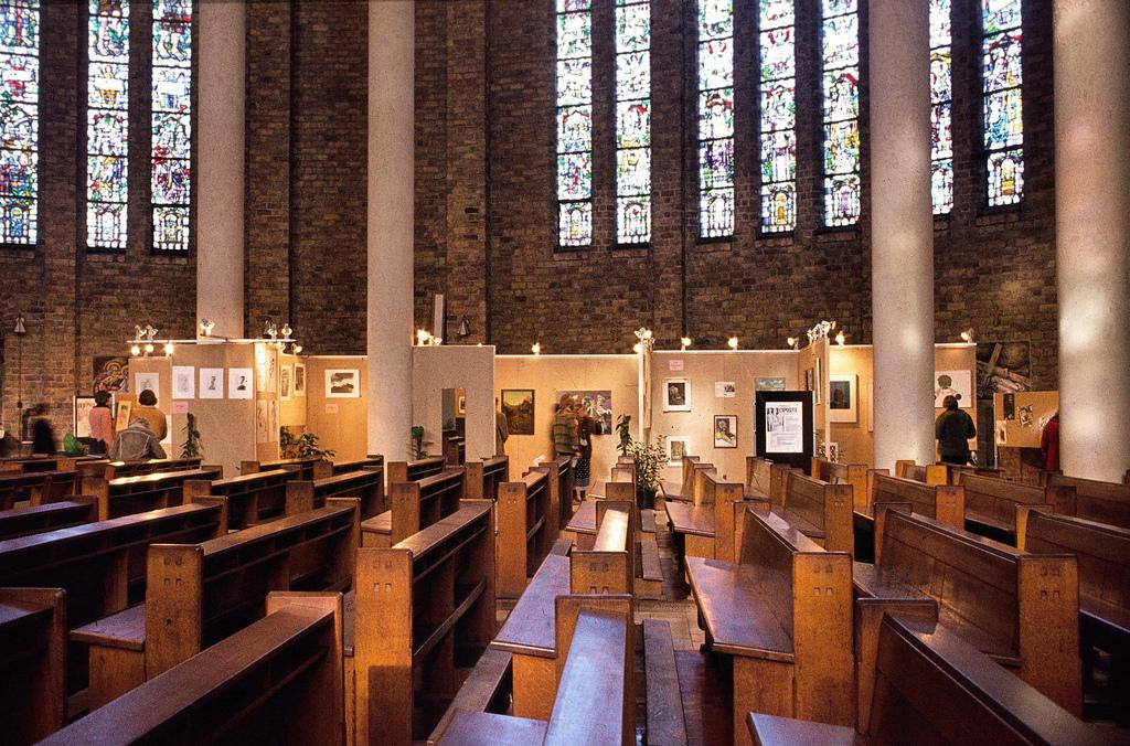 1978 kapel