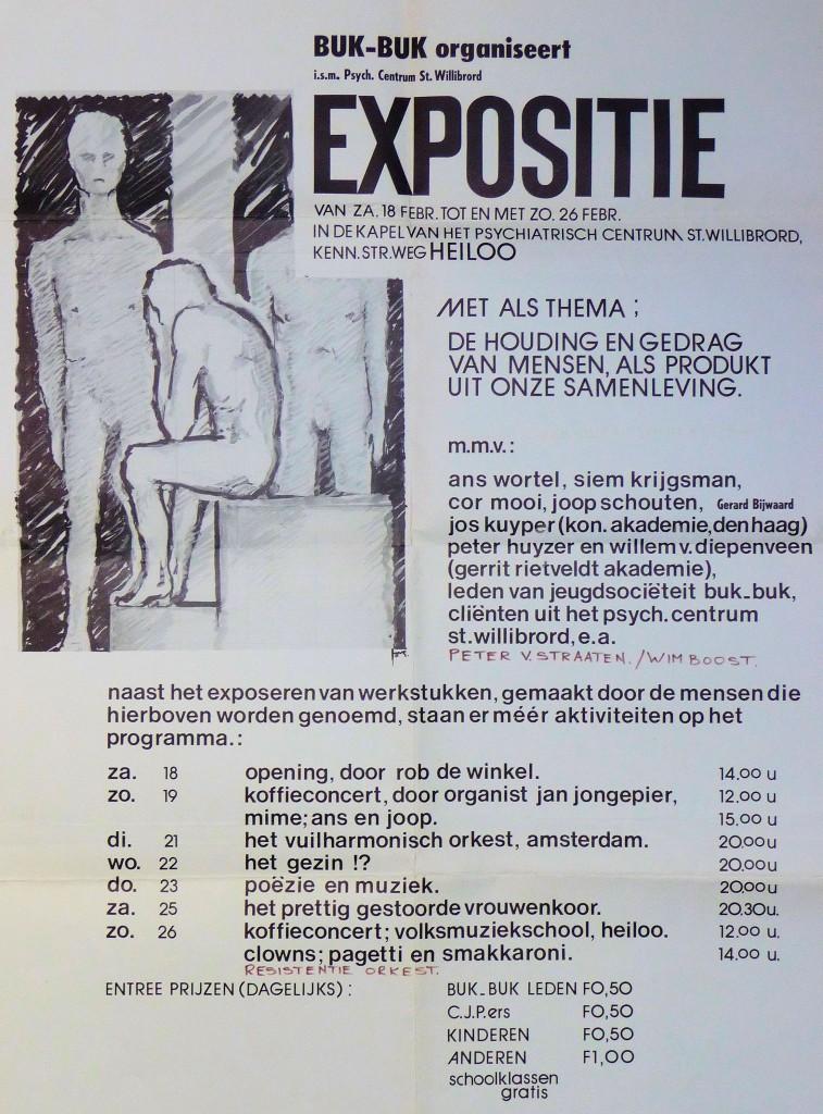 P1080720 poster de mens enz 1978 bewerkt