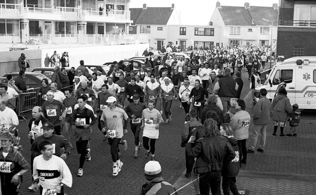 1996 marathon 8 pro