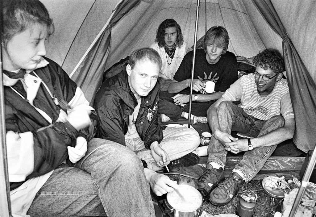 camping Heiloo 15 nkopie