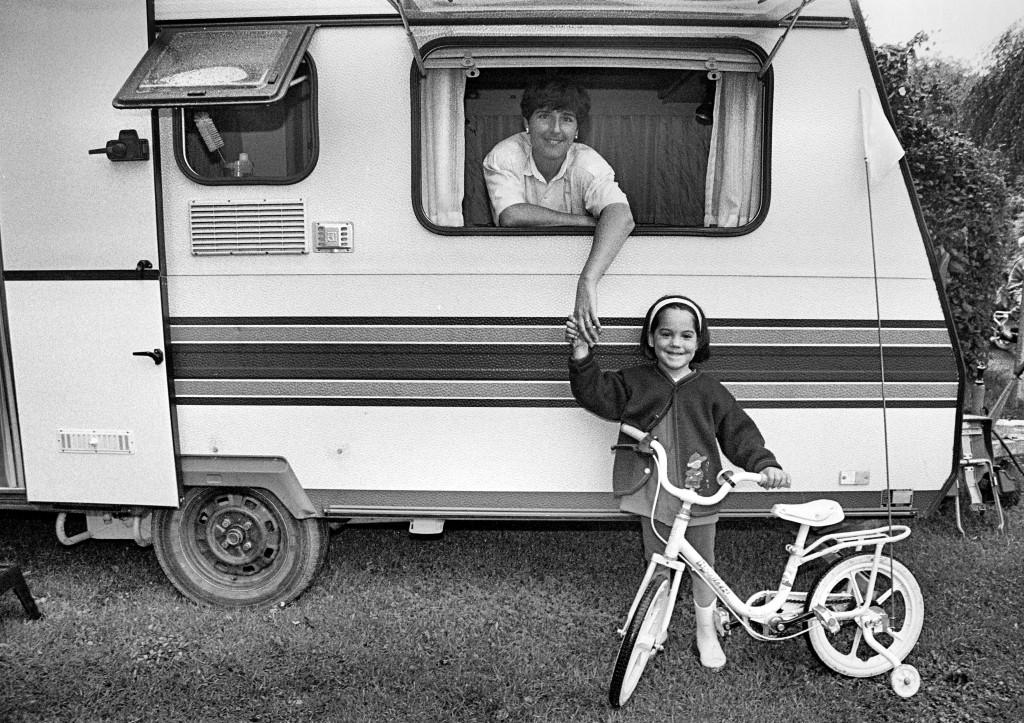 camping Heiloo 17 nkopie