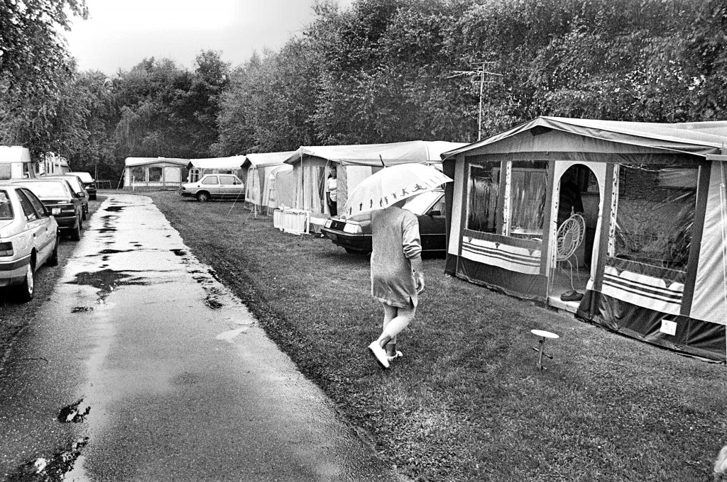 camping Heiloo 19 nkopie