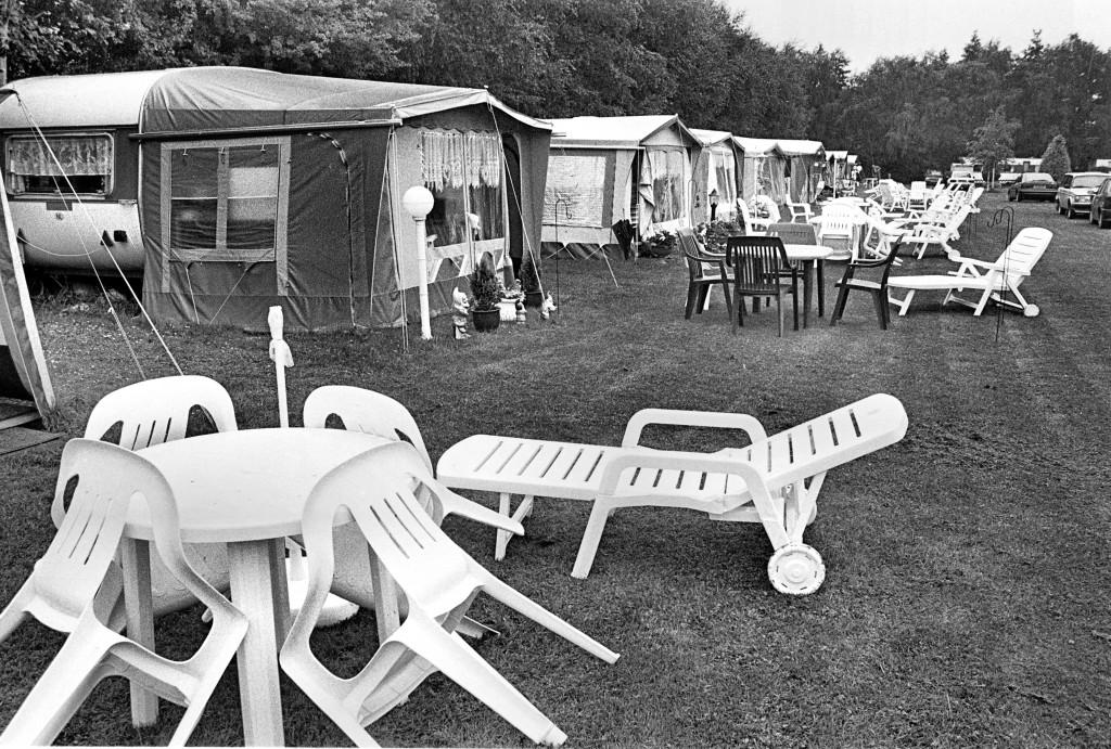 camping Heiloo 20 nkopie