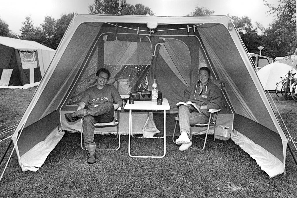 camping Heiloo 24 nkopie