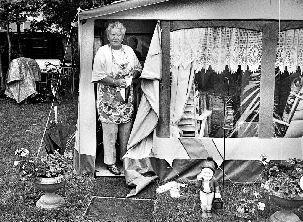 camping Heiloo 25 nkopie