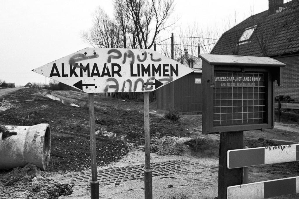 1991 vennewatersweg 2 pro