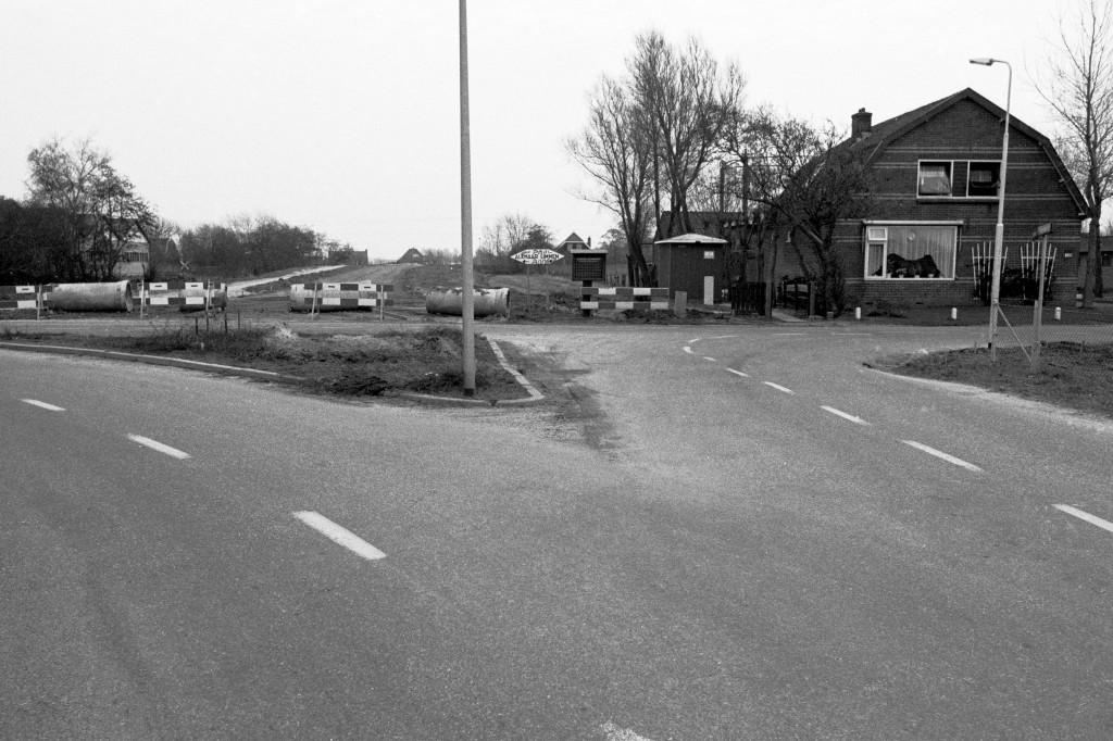1991 vennewatersweg 3 pro