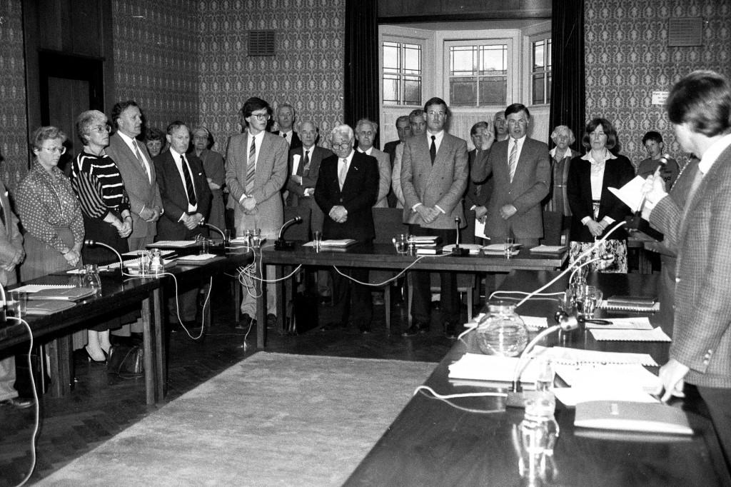 1986 raadsleden 3 pro