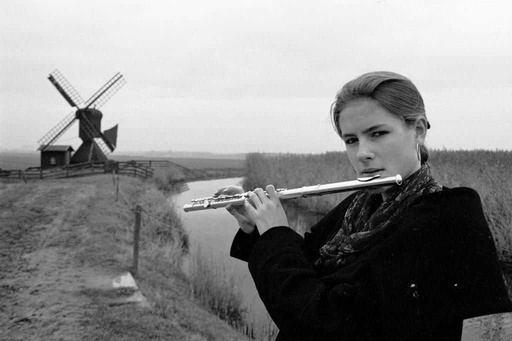 1989 Marianne Nijmeijer 2 pro