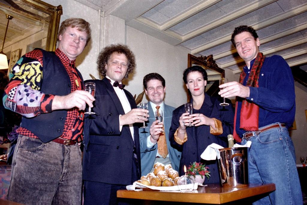 1993 eeuwfeest 1 pro