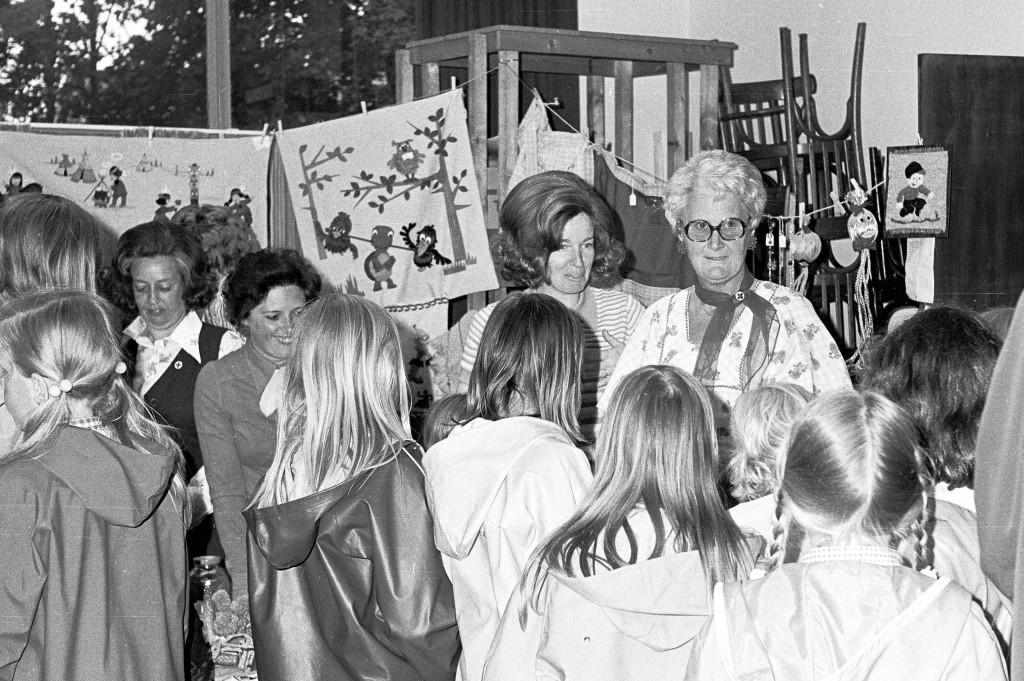 1973 Houdt Heiloo Mooi 12 pro