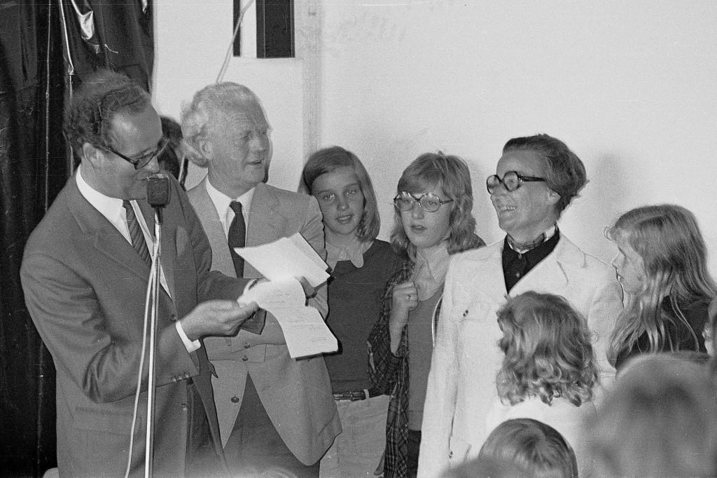 1973 Houdt Heiloo Mooi 2 pro