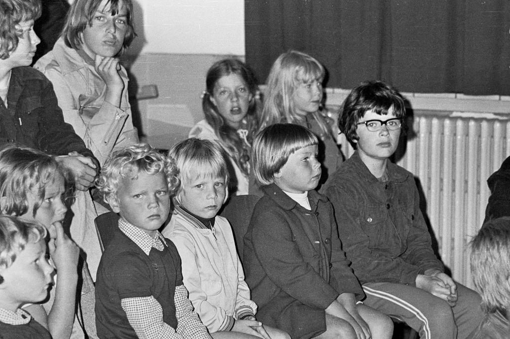 1973 Houdt Heiloo Mooi 7 pro