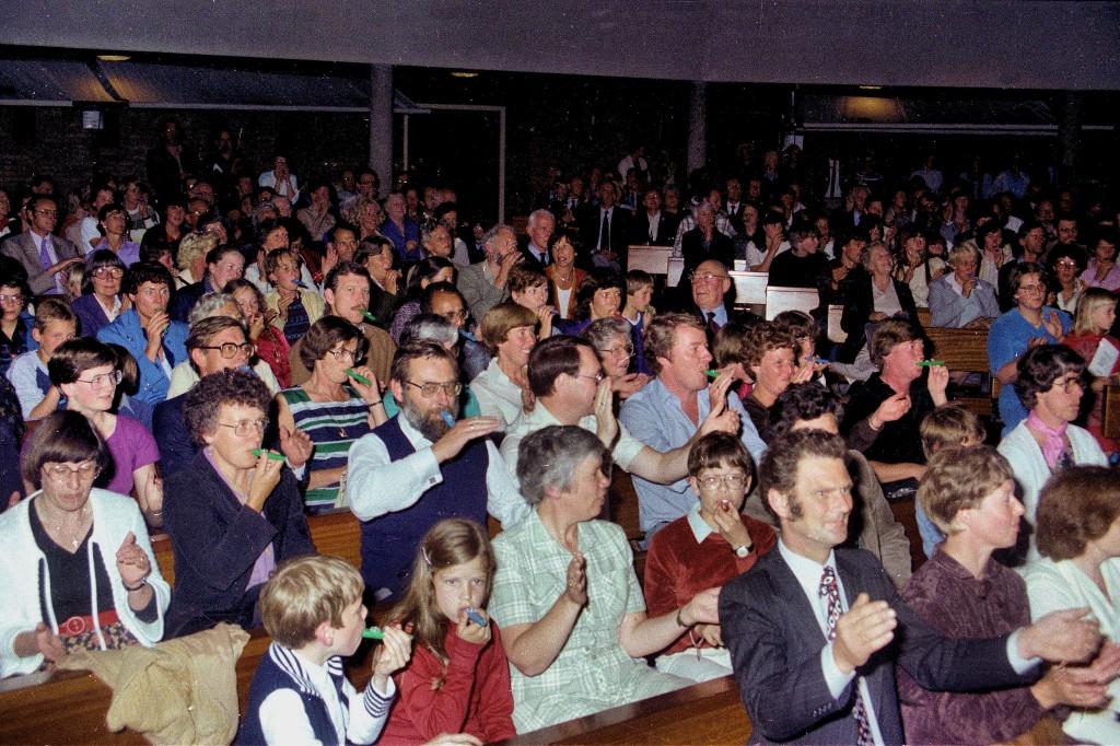1981 Bis Bis 13 pro