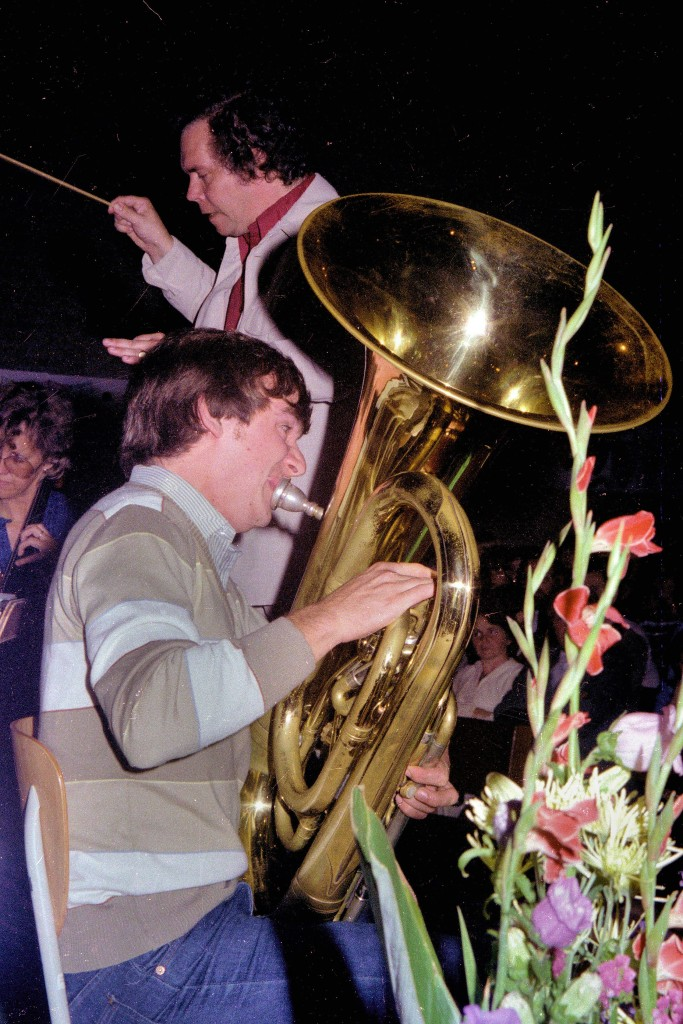 1981 Bis Bis 3 pro