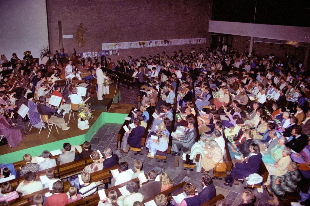 1981 Bis Bis 9 pro