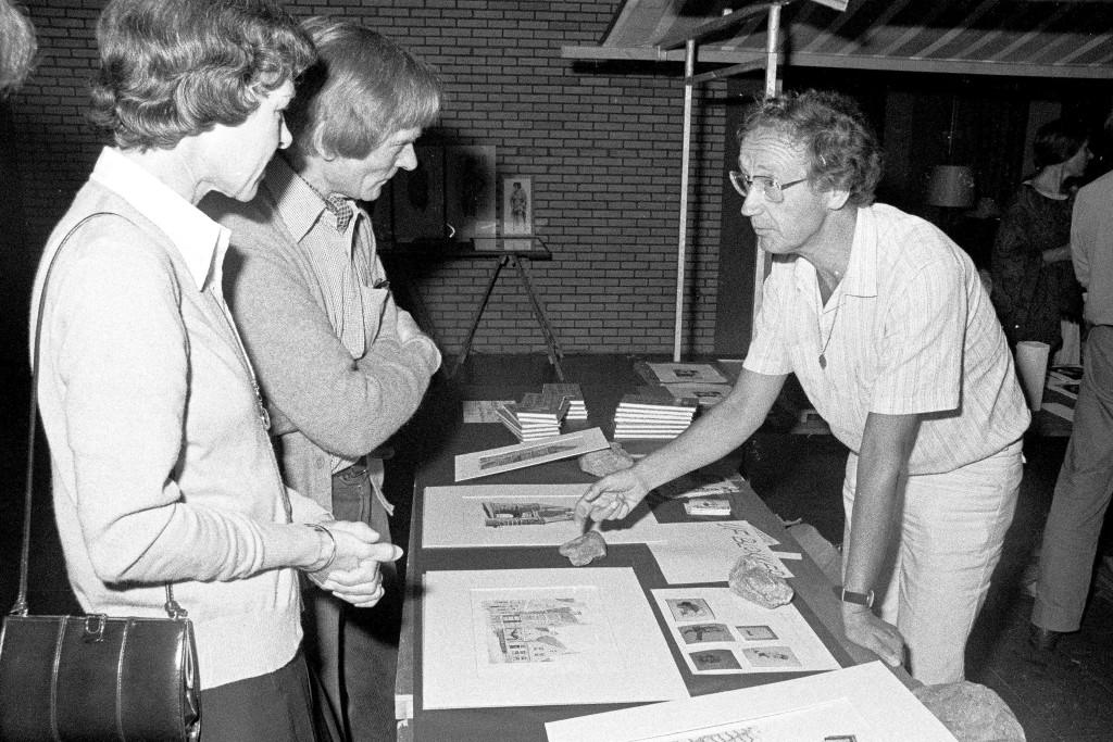 1981 kunstmarkt 4 pro