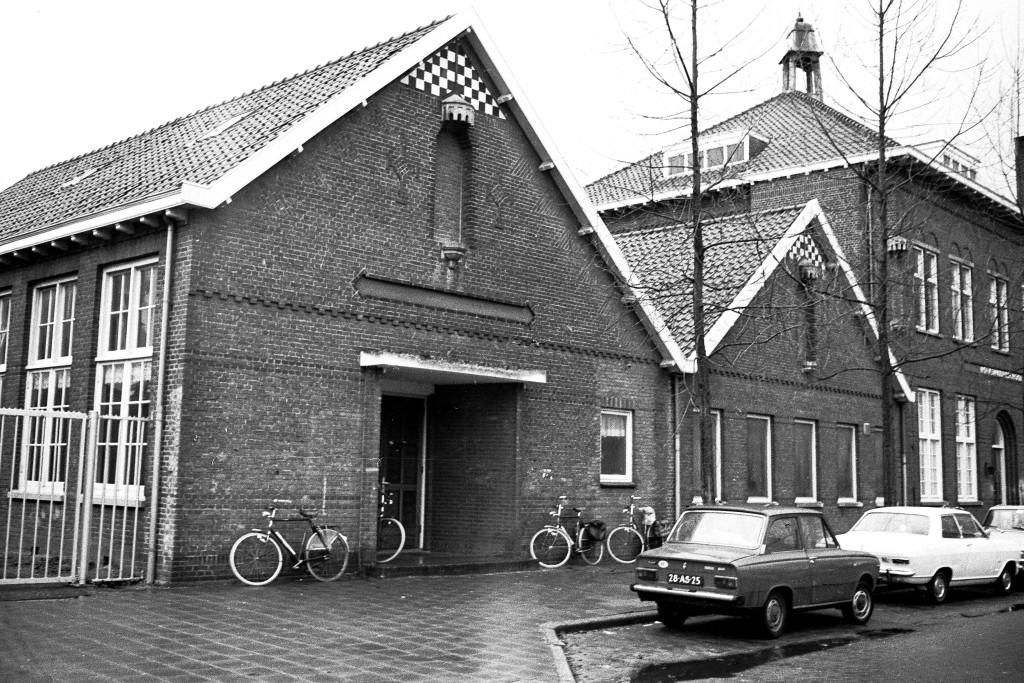 6) 1975 Bruno-gebouw