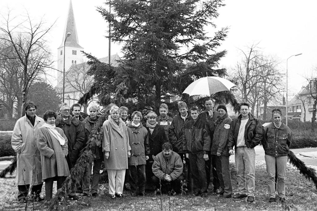 1994 kerstboom 4 pro