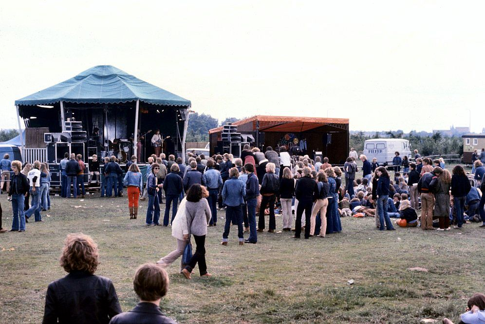 1978-44